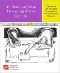 An Alarming Idea: Designing Alarm Circuits Book