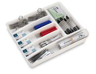 Classroom Dissection Set