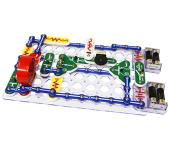 Snap Circuits Educational Kit