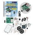 BoeBot Robot Kit