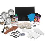 Solar House Design Challenge Kit