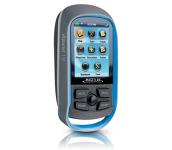 eXplorist 110 GPS Handheld Receiver