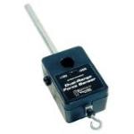 Dual-Range Force Sensor