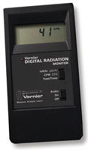 Digital Radiation Monitor