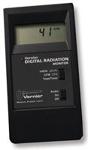 Digital Radiation Monitor