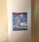 Bottle Rocket Class Pack