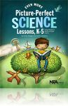 Even More Picture-Perfect Science Lessons Kit