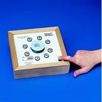 Electromagnetic Circuit Board