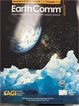 Earth Comm: Project-Based Space and Earth System Science: Teacher's Edition: Chapters 1-4