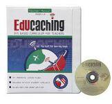 Educaching CD