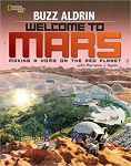 Welcome to Mars Making a Home on the Red Planet