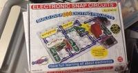 Snap Circuits SC500