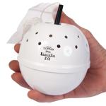 Doppler Ball