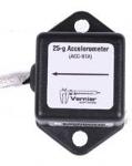 25-G Accelerometer