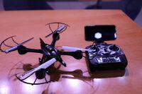 Drone Set 4 - Oblivion NX and Galactic II