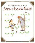 Anno's Magic Seeds Book