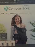 Contours Love