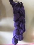 Comfy Joey Lovely Lavender Linen