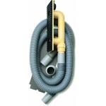 Dust-Free Drywall Sanding Kit