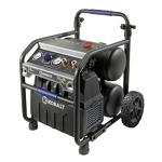 Air Compressor- 5 Gal - 175 PSI