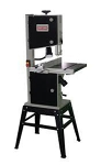 "Band Saw - 12"" - SHOP USE ONLY"