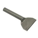Cement (mason's) chisel
