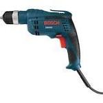 "3/8"" Bosch Drill"