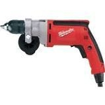 "1/2"" power drill"