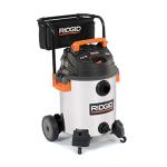Wet / Dry Vacuum - 16Ga - 6.5HP