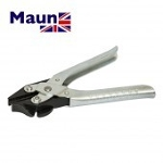 Action Side Cutting Pliers