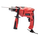 """Hammer Drill - 1/2"""" Keyed Chuck"""