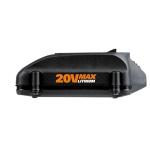 Worx Battery - 20V