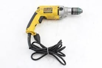 Power Drill - 1/2""