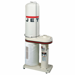 Dust Collector - 5HP