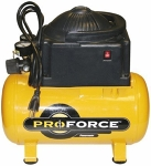 Air Compressor - 2 ga 125psi