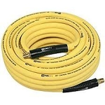 Air Hose - 50 ft