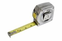 Amex Tape Measure - 10'