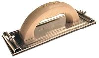 Drywall Hand Sander