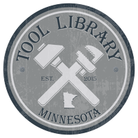 Minnesota Tool Library