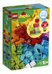 LEGO DUPLO 10887 Creatief plezier