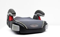 Verhoogkussen autostoel