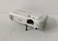 Video projector HDMI