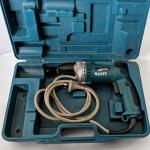 Electric Torque Driver Drill