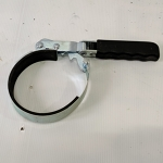 Oil Filter wrench large