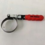 Oil Filter wrench small