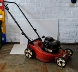 Lawn Mower - 4 stroke