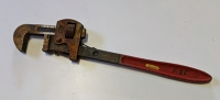 #18 Pipe Wrench