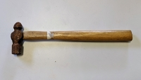 Small Ball Pean Hammer