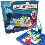 Circuit Maze (6 games)