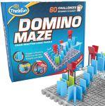 Domino Maze (6 kits)